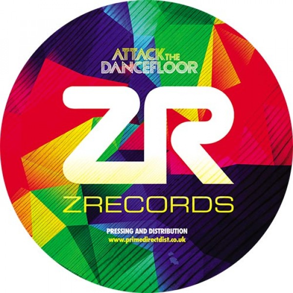 doug-willis-roland-wrightangle-jakatta-attack-the-dancefloor-vol-18-z-records-cover