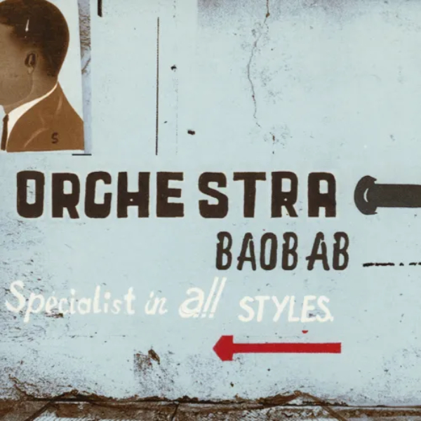 orchestra-baobab-specialist-in-all-styles-lp-50th-anniversary-edition-world-circuit-cover