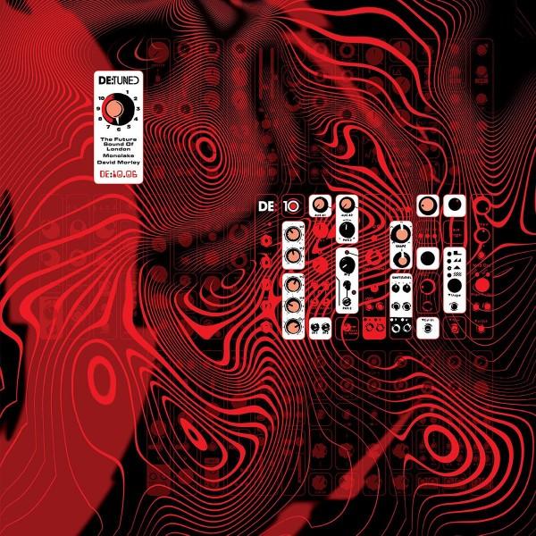 the-future-sound-of-london-monolake-david-morley-de1006-detuned-cover