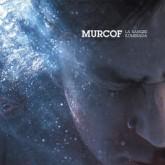 murcof-la-sangre-iluminada-lp-infine-cover