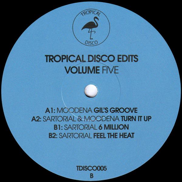 sartorial-moodena-tropical-disco-edits-vol-5-tropical-disco-records-cover