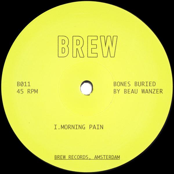 beau-wanzer-bw011-brew-cover