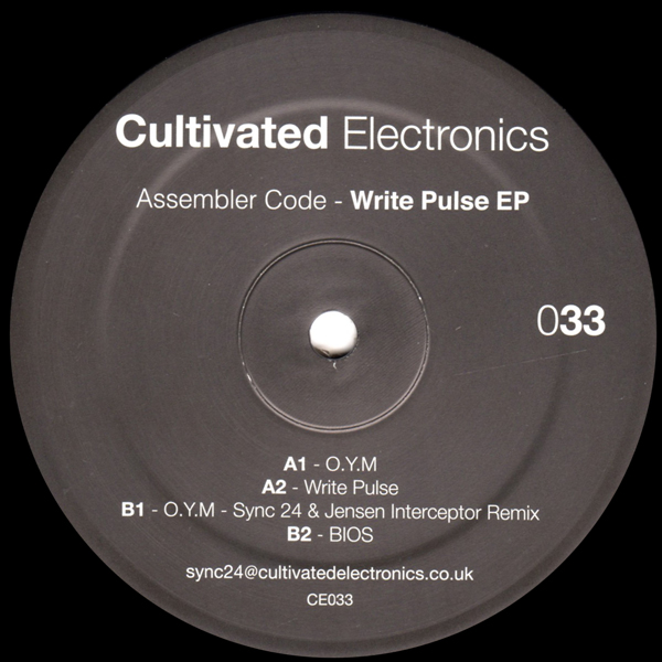assembler-code-write-pulse-ep-cultivated-electronics-cover