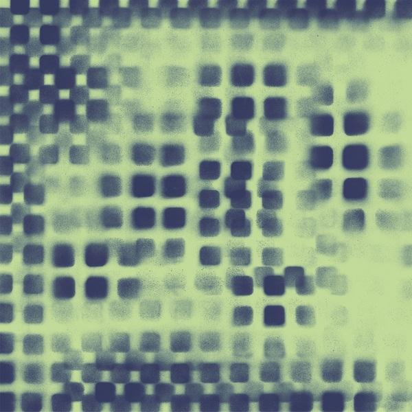 nisennenmondai-6-ep-chris-carter-remix-on-u-sound-cover