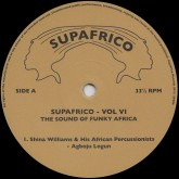 various-artists-supafrico-volume-6-supafrico-cover