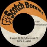 mungos-hi-fi-get-a-lick-feat-blackout-ja-kuff-riddim-scotch-bonnet-cover