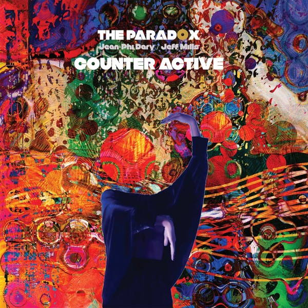 the-paradox-jeff-mills-jean-phi-dary-counter-active-lp-axis-cover