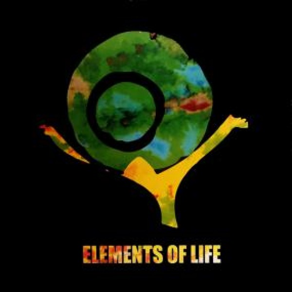 Elements Of Life – Instrumentals Sampler ADE 2019