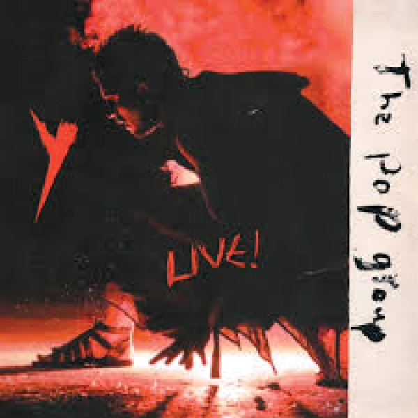 the-pop-group-y-live-lp-mute-cover