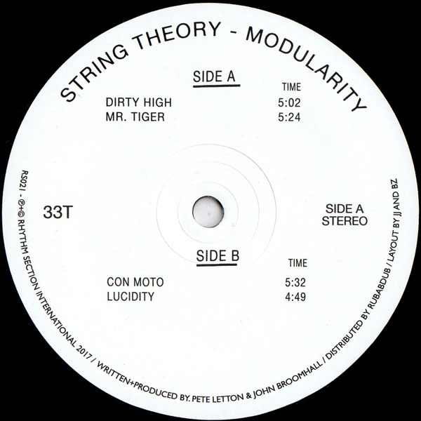 string-theory-modularity-rhythm-section-international-cover