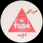 jos-manuel-tusk-wax-eight-tusk-wax-cover