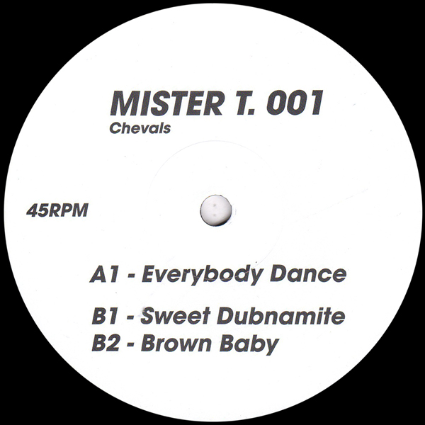 chevals-mtt001-ep-mister-t-records-cover
