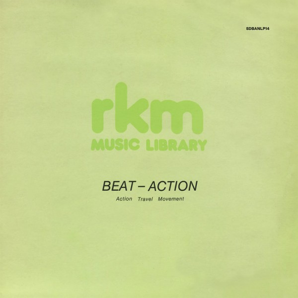 various-artists-beat-action-lp-sdban-cover