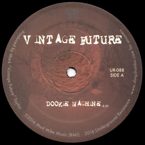 vintage-future-dookie-machine-underground-resistance-cover