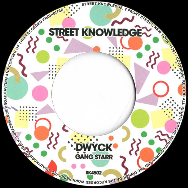 gang-starr-full-clip-dwyck-street-knowledge-cover