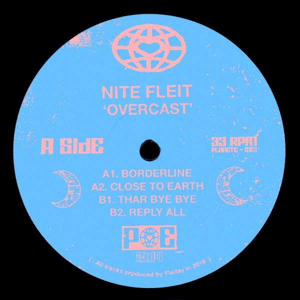 nite-fleit-overcast-planet-euphorique-cover
