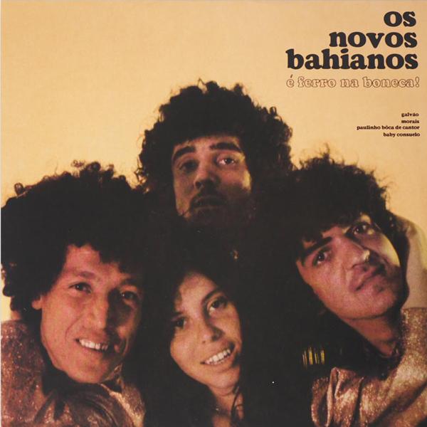 os-novos-bahianos-e-ferro-na-boneca-lp-mr-bongo-cover