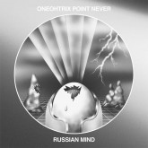 oneohtrix-point-never-russian-mind-lp-software-cover