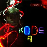 kode-9-dj-kicks-cd-kode-9-k7-records-cover