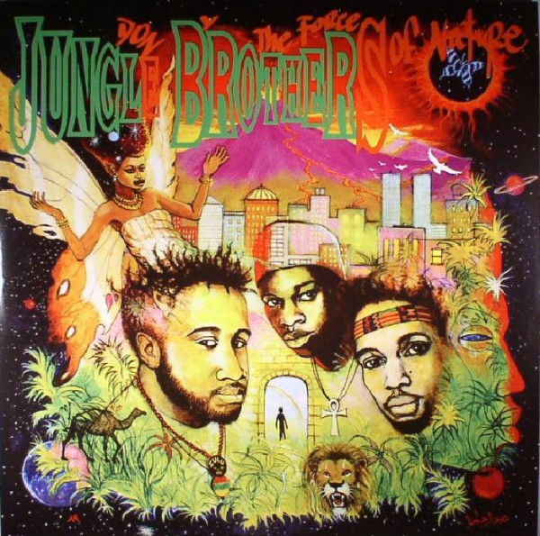 jungle-brothers-done-by-the-forces-of-nature-lp-get-on-down-cover