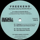 hot-toddy-freekend-ron-basejam-remix-smoke-n-mirrors-cover