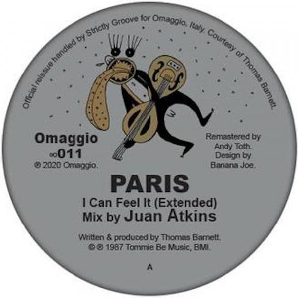 paris-juan-atkins-i-can-feel-it-incl-juan-atkins-remix-omaggio-cover