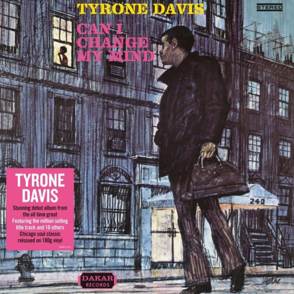 tyrone-davis-can-i-change-my-mind-lp-demon-records-cover