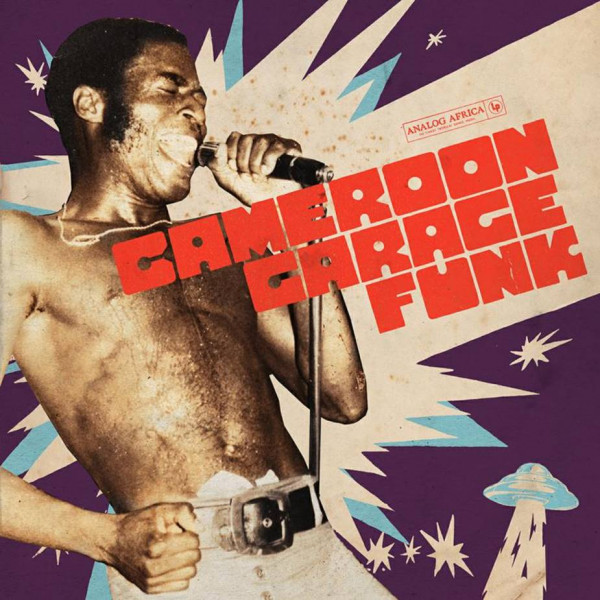 various-artists-cameroon-garage-funk-lp-pre-order-analog-africa-cover