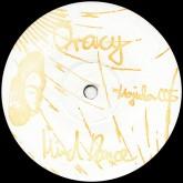 oracy-mind-dance-mojuba-cover