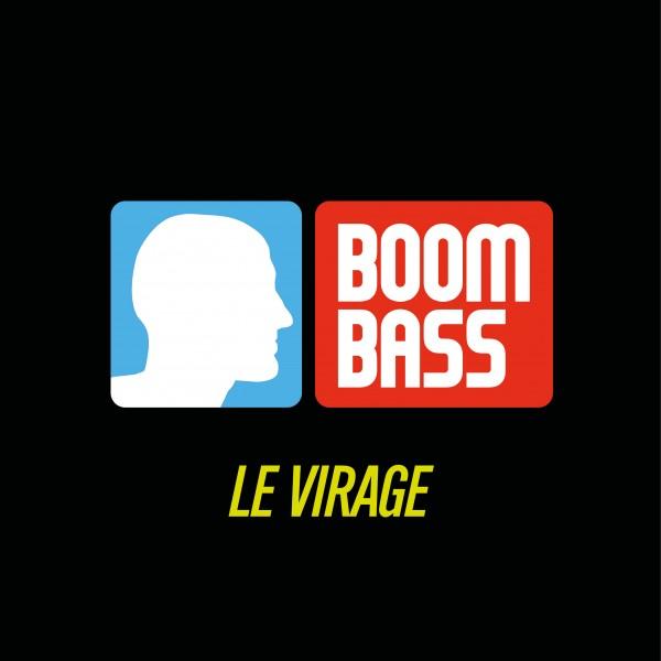 boombass-le-virage-love-supreme-cover