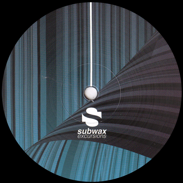 reedale-rise-forest-canopy-ep-subwax-excursions-cover