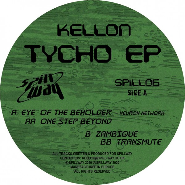 kellon-tycho-ep-spillway-cover