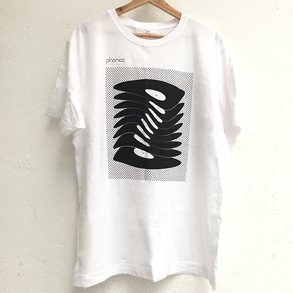phonica-records-phonica-2017-warped-records-t-shirt-white-medium-phonica-merchandise-cover