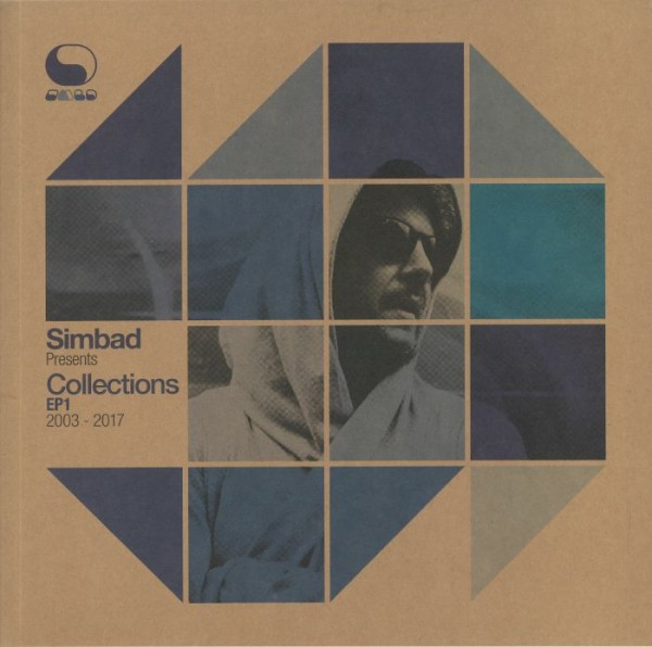 simbad-simbad-presents-collections-ep1-2003-2017-bbe-music-cover