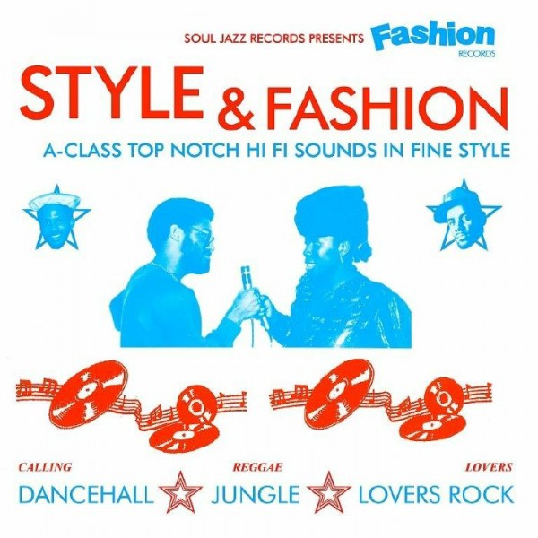 various-artists-fashion-records-style-fashion-lp-soul-jazz-cover