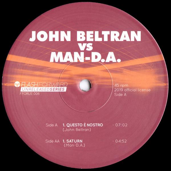 john-beltran-vs-man-da-questo-nostro-saturn-flash-forward-cover
