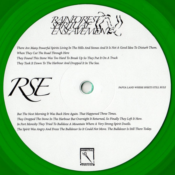 rainforest-spiritual-enslavement-papua-land-where-spirits-still-rule-hospital-productions-cover