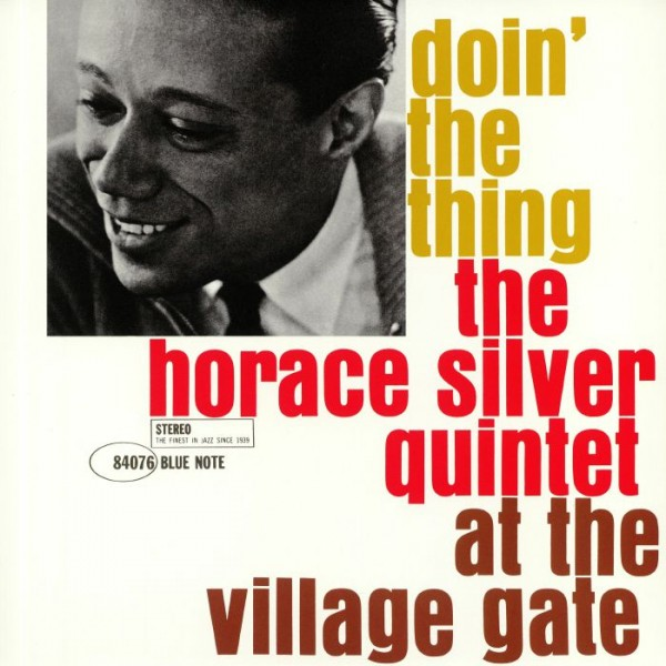 horace-silver-quintet-doin-the-thing-lp-blue-note-cover