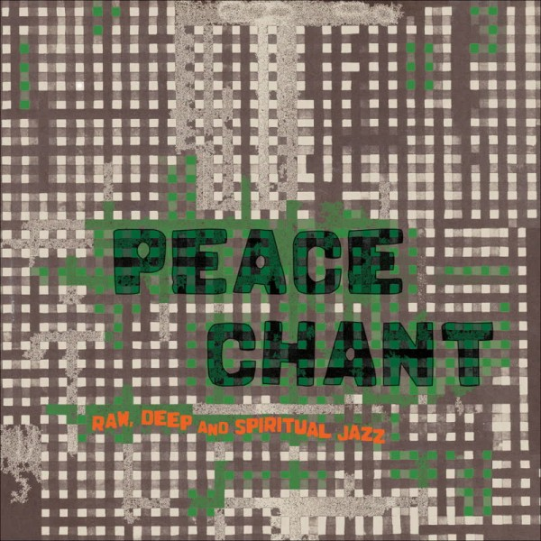 various-artists-peace-chant-vol-3-lp-tramp-records-cover