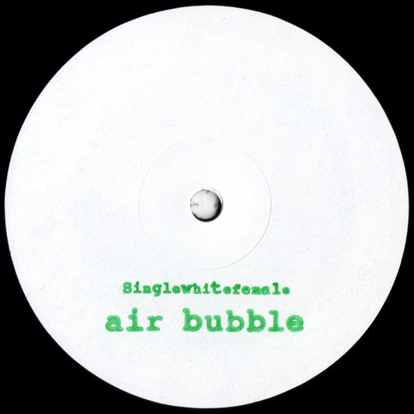 singlewhitefemale-ikonika-air-bubble-air-bubble-remix-singlewhitefemale-cover