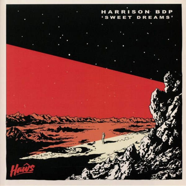 harrison-bdp-sweet-dreams-ep-haws-cover