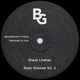 shane-linehan-basic-grooves-3-basic-grooves-recordings-cover