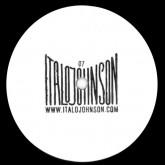 italo-johnson-italo-johnson-vol-7-italo-johnson-cover