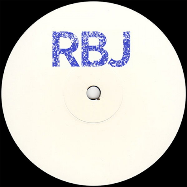 unknown-artist-rons-reworks-vol3-white-label-cover