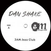 dan-shake-3am-jazz-club-thinkin-mahogani-music-cover