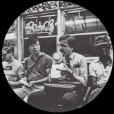caserta-ricky-thatmanmonkz-remix-shadeleaf-music-cover