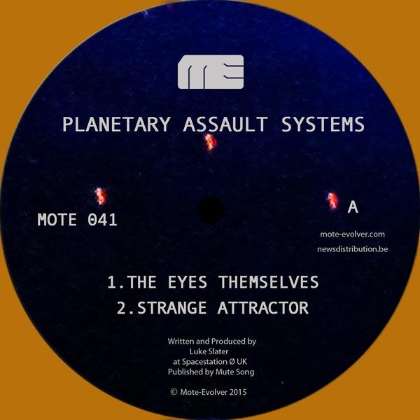 planetary-assault-systems-luke-slater-arc-the-eyes-themselves-strange-attractor-mote-evolver-cover