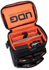 ultimate-dj-gear-udg-digital-trolley-to-go-black-orange-inner-ultimate-dj-gear-cover