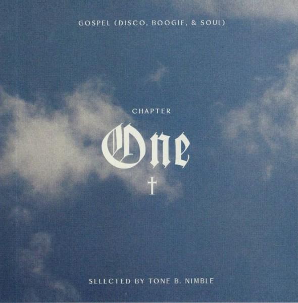 tone-b-nimble-soul-is-my-salvation-chapter-1-rain-shine-cover