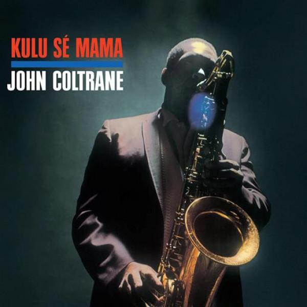 john-coltrane-kulu-se-mama-lp-endless-happiness-cover